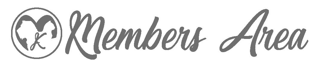 Members Area site header Grey-01