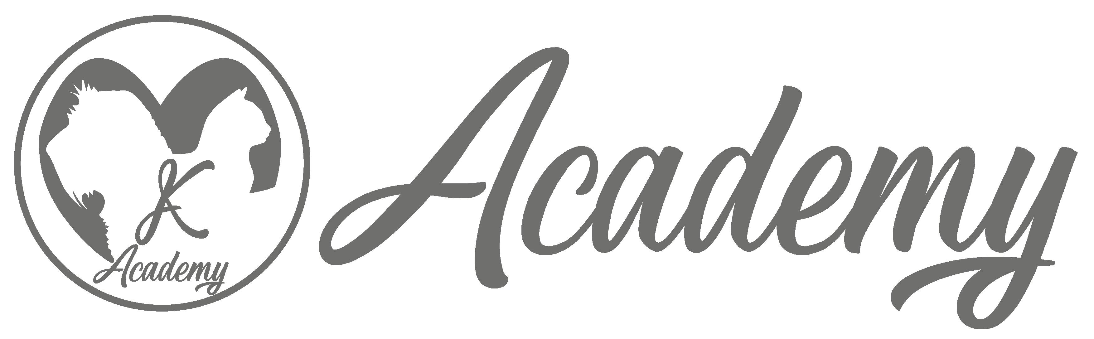 Academy large-01