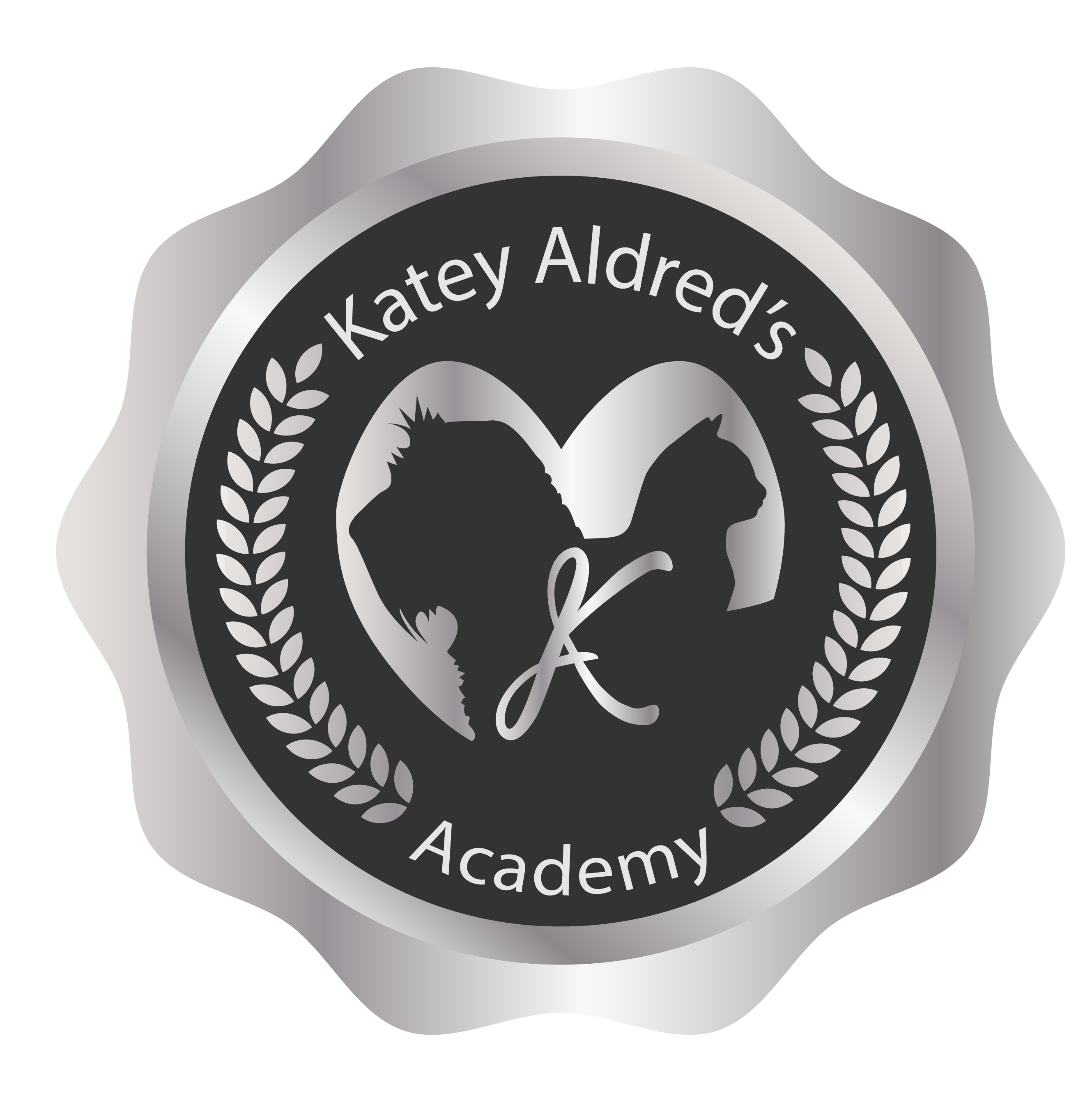 Academy Badge Silver-02-02