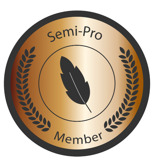 Semi-Pro Badge-500