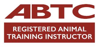 NEW ABTC ATI logo on white