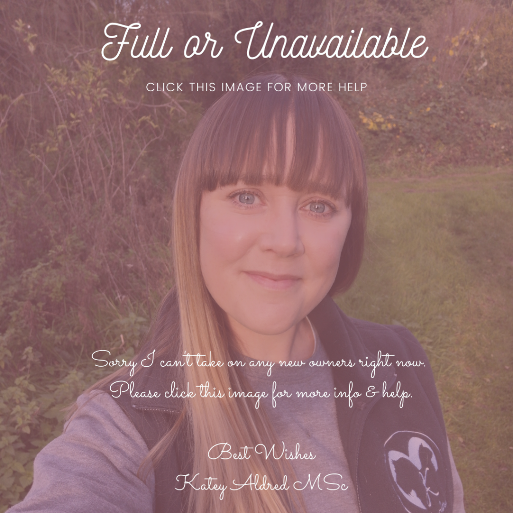 FULL or UNAVAILABLE. Click for more information